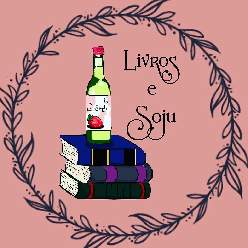 Livros e SoJu